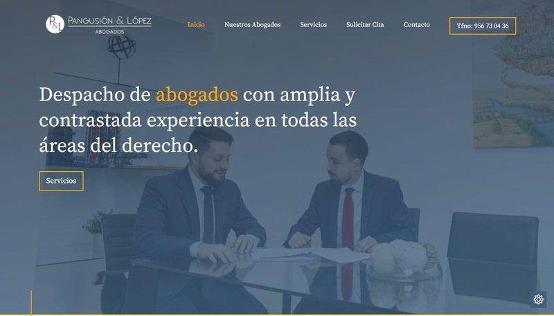 despacho-de-abogados