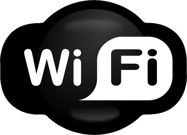 seguridad-en-redes-wifi