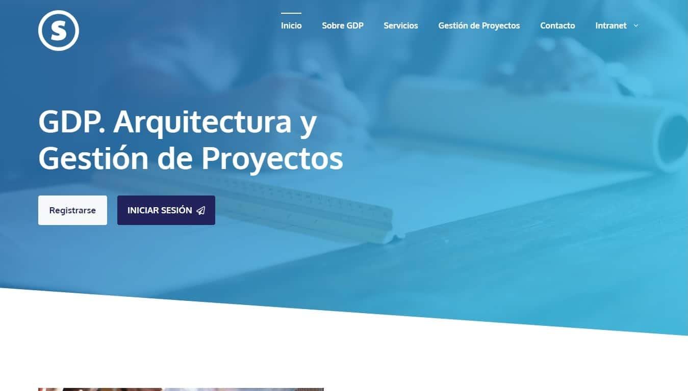 ingenieria-gestion-proyectos
