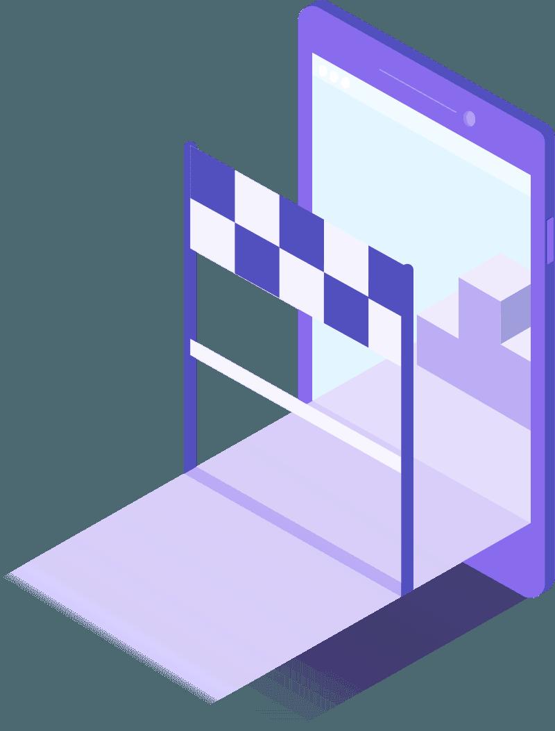 creacion-tienda-online