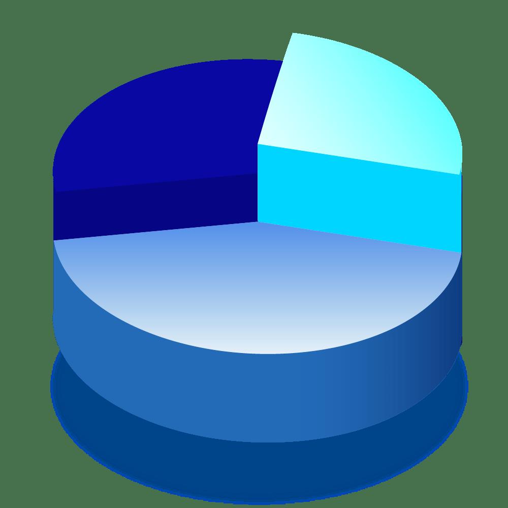 auditoria-seo-sevilla
