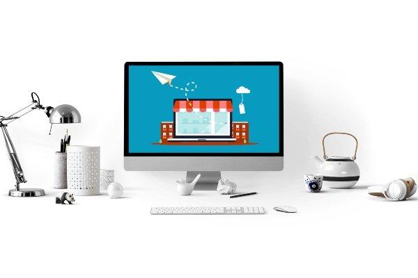 diseño-tienda-online-profesional