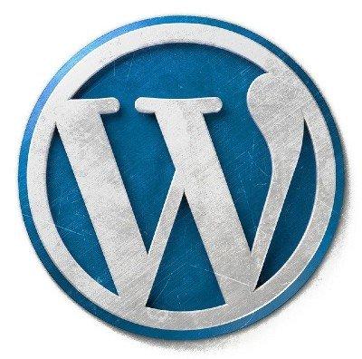 diseno-web-wordpress-sevilla
