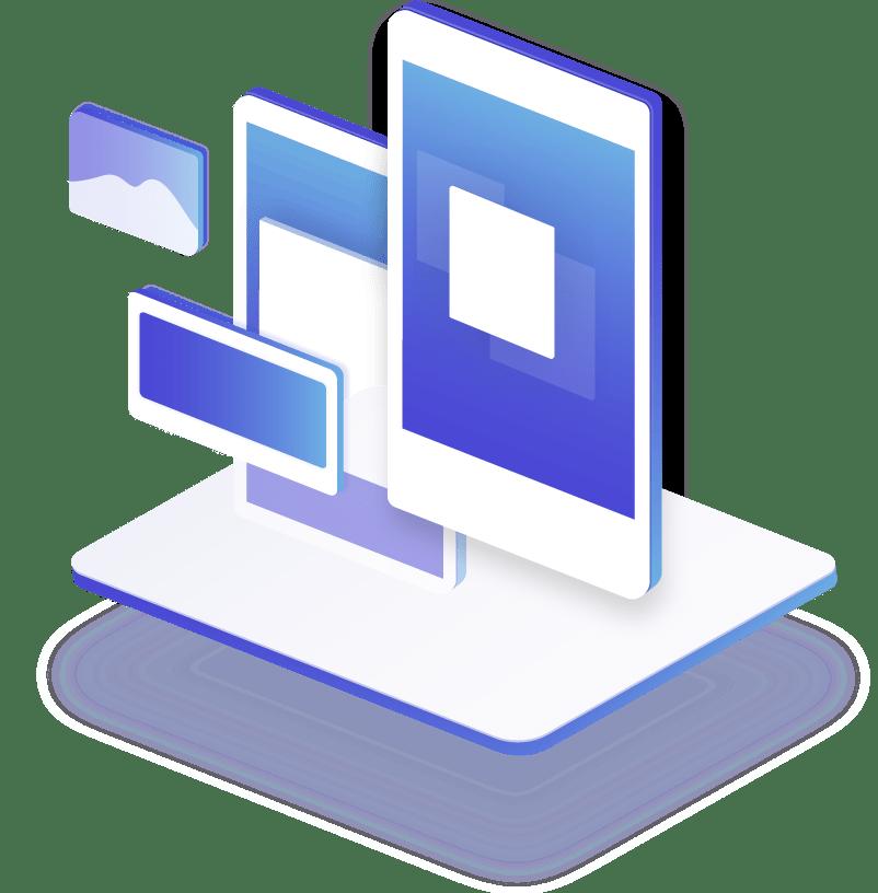 diseño-web-personalizado-cadiz