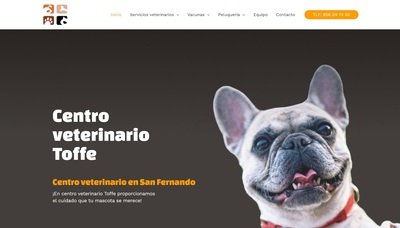centro-veterinario-toffe