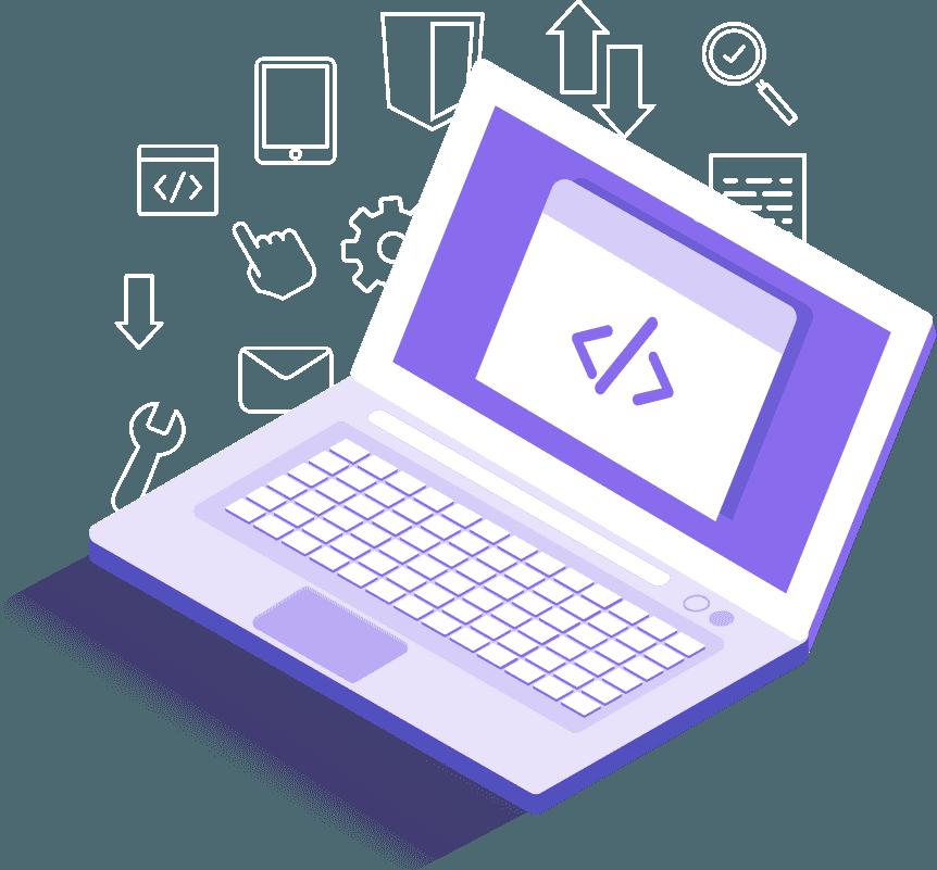 mantenimiento-paginas-web-cadiz