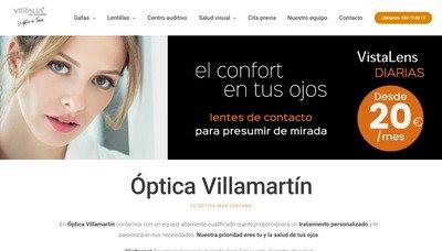 optica-villamartin