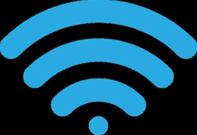 consejos-de-seguridad-en-redes-wifi