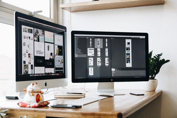 beneficios-del-diseño-web