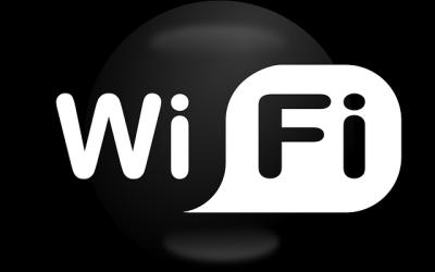 Seguridad en las redes Wifi